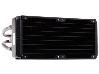 Система охлаждения Corsair H105