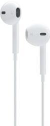 Плеер MP3 Apple iPod touch 16Gb White (2013)