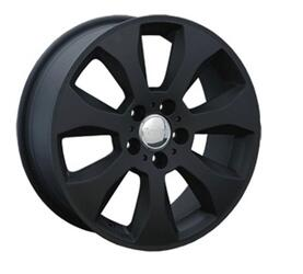 Автомобильный диск литой Replay MR68 8,5x20 5/112 ET 45 DIA 66,6 MB