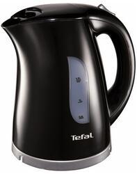 Чайник Tefal KO3005 30