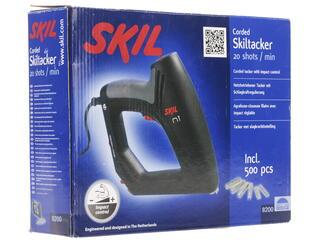 Степлер SKIL 8200LA