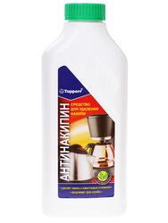 Чистящее средство Topperr 3032
