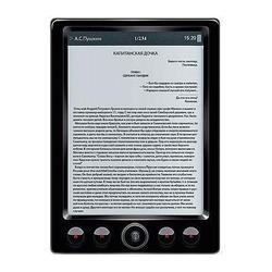 6'' Электронная книга Explay TXT.Book.B62