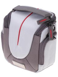 Сумка Dicom UM 2990G серый