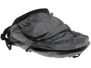 """15.6"""" Рюкзак Targus Strata TSB78304EU серый"""