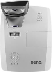 Проектор BenQ MW853UST