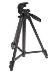 Штатив Velbon EX-230 черный