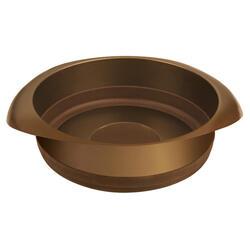 Форма для приготовления Rondell Mocco&Latte RDF-440