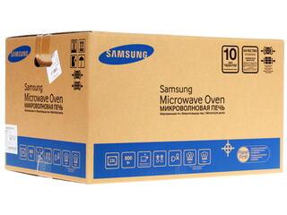 Микроволновая печь Samsung ME83DR-1W белый