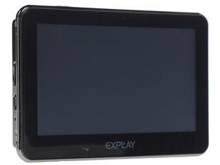 GPS навигатор Explay Wind