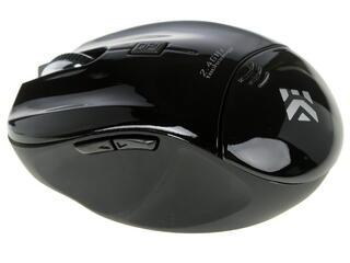 Мышь беспроводная DEXP MR0305