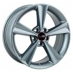 Автомобильный диск Литой LegeArtis GM24 7x17 5/105 ET 42 DIA 56,6 GM