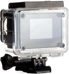 Экшн видеокамера Gmini Magic Eye HDS4000 черный