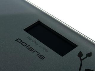 Весы Polaris PWS 1845DG Mirror
