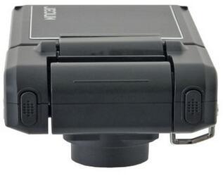 Видеорегистратор Incar VR-830