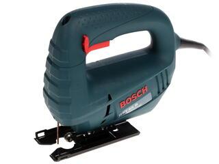 Электрический лобзик Bosch GST 65 B
