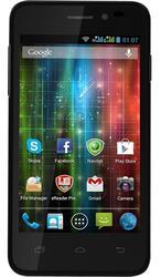 "4"" Смартфон Prestigio MultiPhone 5400 4 Гб"