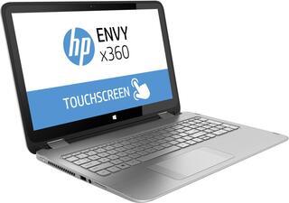 """15.6"""" Ноутбук HP Envy 15-u050sr"""