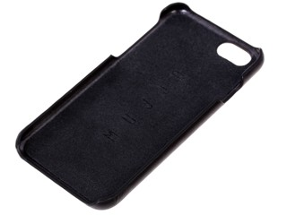 Накладка  MUJJO для смартфона Apple iPhone 6/6S