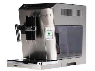 Кофемашина Delonghi ECAM 28.465.M серебристый