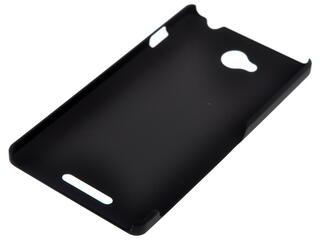 Накладка  Amato Case для смартфона Sony Xperia C