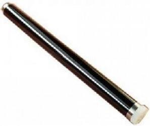 Ремкоплект Kyocera FS 4100/4200/4300