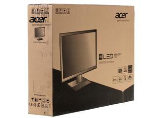 """19.5"""" Монитор Acer V206HQLBb"""