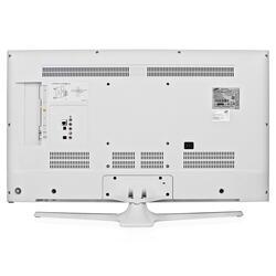 "40"" (101 см)  LED-телевизор Samsung UE40J5510 белый"