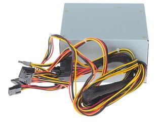 Блок питания Hipro 400W [HPE-400W]