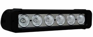 Рабочий свет GMT LG-S060A 60W