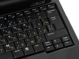 "10.1"" [Mini] Ноутбук DNS (0129909) (WSVGA)"