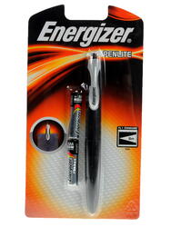 Фонарь Energizer Penlight
