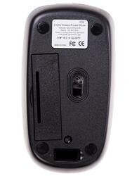Мышь беспроводная Defender Datum MM-035 B