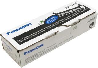 Картридж лазерный Panasonic KX-FA83A/E