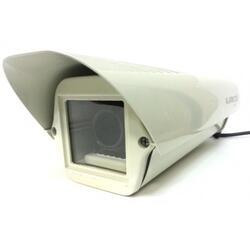 IP-камера VStarCam T7850WIP-30S