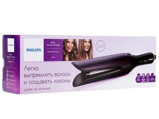 Выпрямитель для волос Philips BHH777