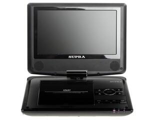 Портативный видеоплеер Supra SDTV-917UT