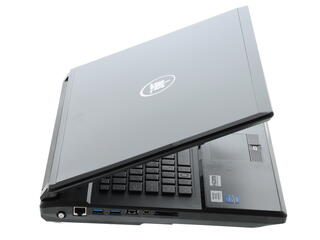 "17.3"" [Extreme] Ноутбук DNS (0133270) (FHD)"