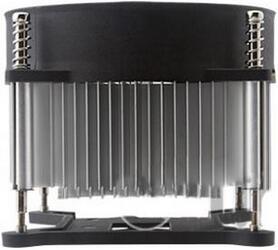 Кулер для процессора TITAN DC-156L925X/R
