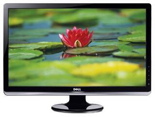 """Монитор Dell 23"""" UltraSharp ST2320L"""