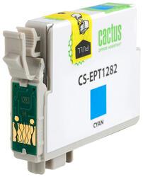Картридж струйный Cactus CS-EPT1282
