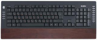 Клавиатура Sven Comfort 4200