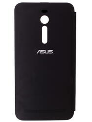 Чехол-книжка  ASUS для смартфона Asus Zenfone 2 ZE550ML/ZE551ML