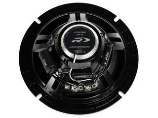 Коаксиальная АС Alpine SPR-60