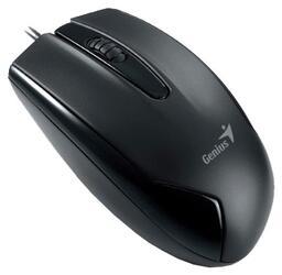 Мышь проводная Genius GM-DX 100