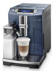 Кофемашина DeLonghi ECAM 26.455.BLB синий