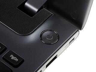 "15.6"" Ноутбук Samsung NP355V5C-S09RU (HD)"