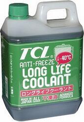 Антифриз TCL LLC-40С LLC00857