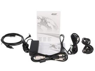 "27"" Монитор Acer S277HKwmidpp"