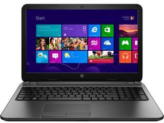 """15.6"""" Ноутбук HP 250 G3 черный"""
